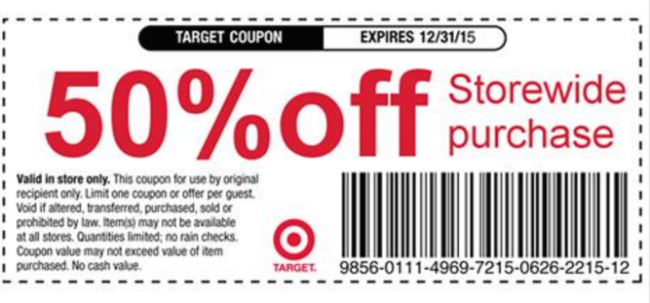Printable coupons chuck e cheese coupons - Use New Free Target Coupons Printable Coupons Online