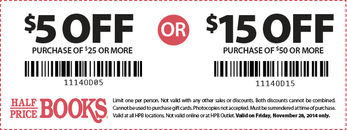 Barnes and noble textbook coupon code