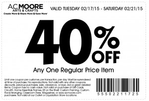 1-Printable-Coupons-ACMOORE-FREE (1)