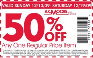 AC-Moore-Coupon-prints-mobile
