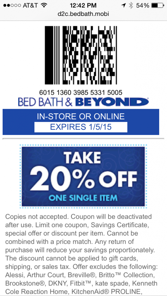 BBB-20-OFF-Coupons-Bed-Bath