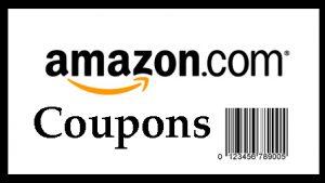 Bar-code-scan-amazon-coupon-code-online