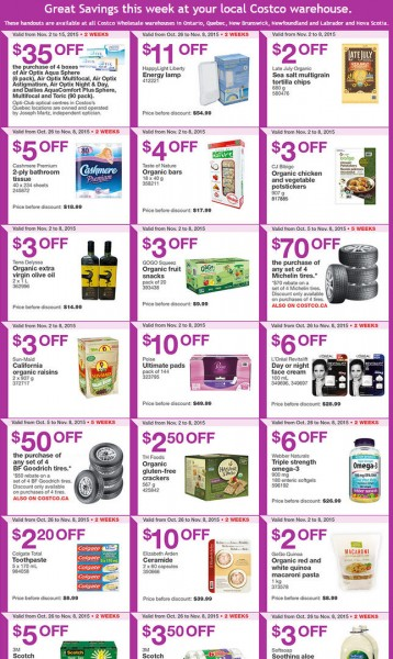 Costco-Weekly-Coupons-Scans-mobile (1)