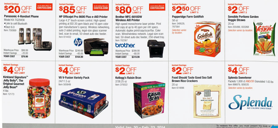 Costco-Weekly-Coupons-Scans-mobile (2)
