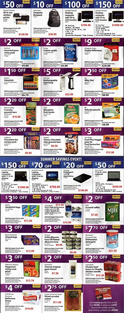 Costco-Weekly-Coupons-Scans-mobile (3)