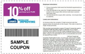 LOWES-retail-store-coupons-codes (1)