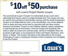 LOWES-retail-store-coupons-codes (2)