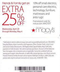 Mobile-Scan-Macys-Coupon-CODES-Promo-Codes-2