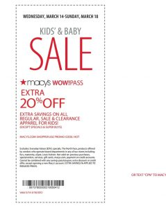 download-Macys Coupons – Printable 10-off-50-coupons