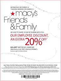 free-Macys Coupons – Printable