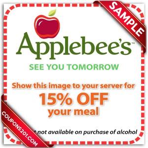 new free Applebees retaurant coupons-in store dinner (3)