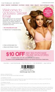 victoria-secret-coupon-promo-may-june-juy