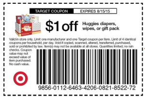 1-0ff-baby-wipes-target-retail-coupon