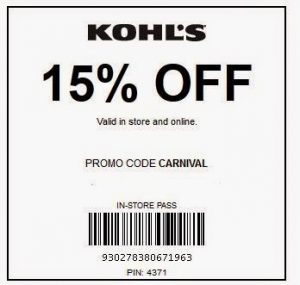 20-off-KOHLS-Coupons-mem-day