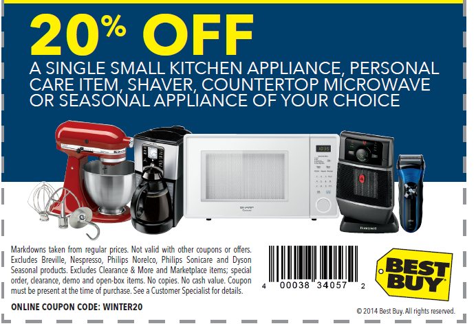 20-percent-off-Best Buy Coupons Resleased-codes (1)