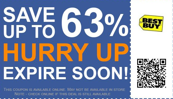 20-percent-off-Best Buy Coupons Resleased-codes (2)