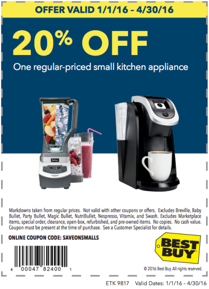 20-percent-off-Best Buy Coupons Resleased-codes (3)