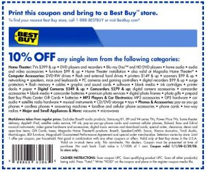 MAY-Best-Buy-Coupons-online-prints