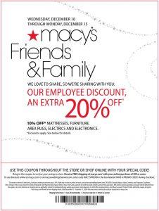 Macys-Coupon-free-20-percent