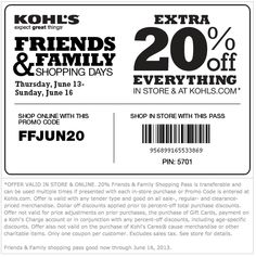 NEW-coupons-codes-new-printable-free