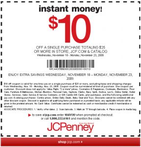 New-online-jcpenney-printable-coupons