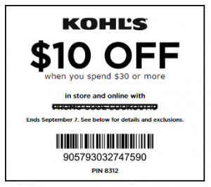 coupons-codes-new-printable-free