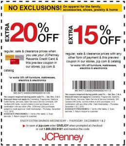 discount-jcpenney-coupons-retail