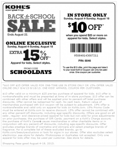 download-coupons-codes-new-printable-free