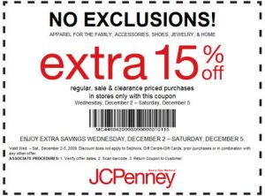 free-jcpenney-printable-coupons