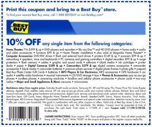 free printable Best Buy Coupon-May-June (3)