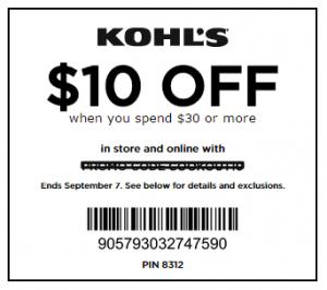 kohls-code-20-off-sunday-paper