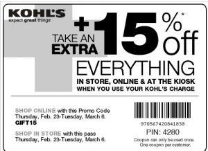 kohls-coupon-code-15-off