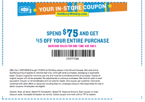 old-navy-15-off-Coupon Codes