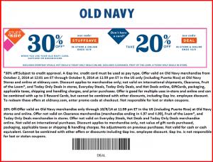 print-Old Navy Printable Coupons May