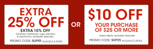 printable Macy's coupons 20 off