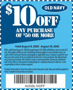 printable-old-navy-15-off-75-coupons-CODE
