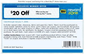 regular-priced-Best-Buy-Printable-Coupons