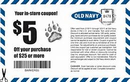 5-off-register-Old-Navy-Retail-Coupons