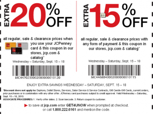 Codes-15-off-JCPenney-USA-Coupon