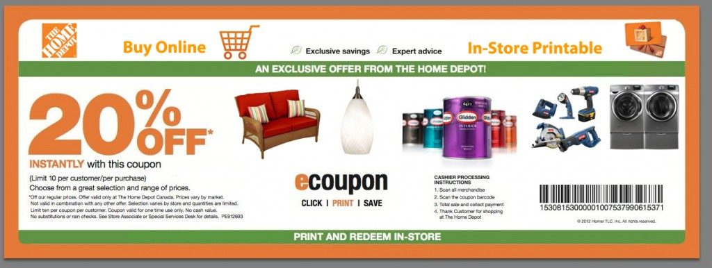 Home_Depot_coupons-download-print