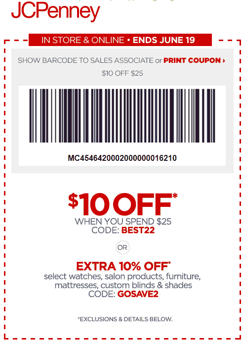 JCPenney-Coupons-codes-june-19th-valid