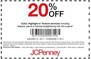 free-2-percent-off-coupons-