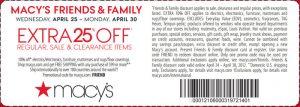 macys-coupons-june-july-codes-retail