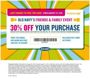 mobile-25-off-old-navy-coupon-printable