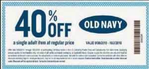 mobile-Old-Navy-Retail-Coupon