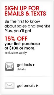 prints-macys-coupons-june-july-codes-retail