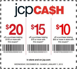 save-15-JCPenney-Coupons-codes-june