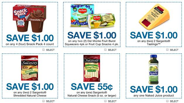 printable grocery coupons 2015 printable grocery coupons 2015 no supermarket 24069
