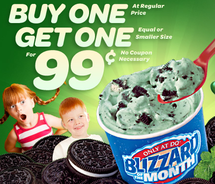 Image Result For Dairy Queen Cake Coupons