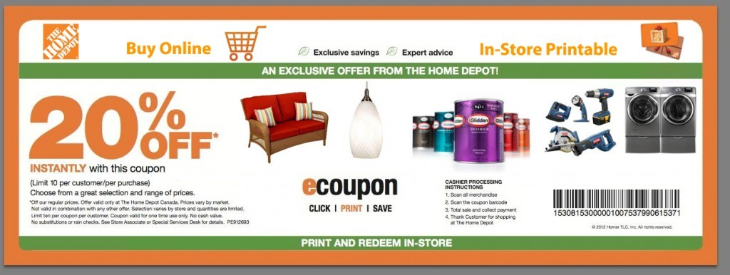 does homegoods have coupons printable coupons 10792